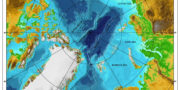 Russia Expected to Submit Arctic Claims to United Nations Within Months