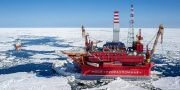 ExxonMobil Gains Access to Arctic Oil and Gas Reserves in Deal with Rosneft