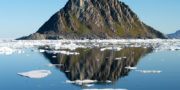 Arctic National Parks – Establishing National Sovereignty or Genuine Promotion of Tourism