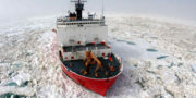 Late to the Party or Premature Investments: The Debate on U.S. Arctic Capabilities
