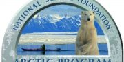 Proposed Cuts to Funding Threaten Arctic Research in U.S. and Canada