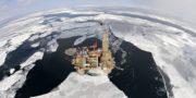 It's not just the Market – Drivers of Arctic Interest