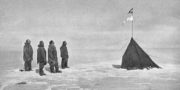 The Shadow of Historic Polar Exploration on Contemporary Arctic Affairs