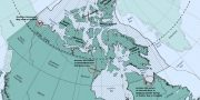 Positive Unilateralism in Canadian Arctic?