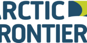 Arctic Frontiers 2012 – Interview with Jason Meyer