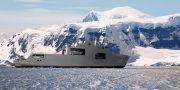 An Arctic Council Security Agreement (Part II)