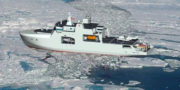 An Arctic Council Security Agreement: Preventing Militarization and Ensuring Stability and Security of the Arctic (Part I)