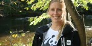 Interview with Nina Jensen, Conservation Director at WWF-Norway