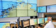 A Bering Strait Vessel Traffic Service: Critical Infrastructure for an Opening Arctic (Part II)
