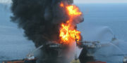 Offshore Oil Drilling in the U.S. Arctic, Part II: The Legacy of Deepwater Horizon