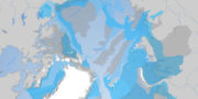 Developing North American Arctic Offshore Oil and Gas: A Comparative Study – Part 2
