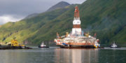 Developing North American Arctic Offshore Oil and Gas: A Comparative Study – Part 1