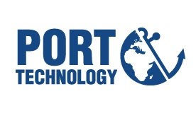 Logo of Port Technology International