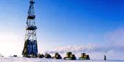 Arctic Oil and Gas: A Regional or Global Concern?