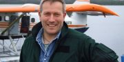 Arctic Frontiers 2013 – Interview with Martin Sommerkorn