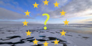 In or Out? The Symbolism of the EU's Arctic Council Bid