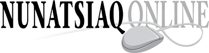 Logo of Nunatsiaq Online