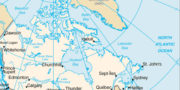 Canada and the Arctic: An Ambiguous Relationship