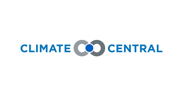 Logo of Climate Central
