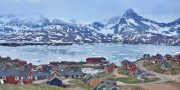 Doubt Cast on Greenland Disaster Capabilities