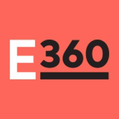 Logo of Yale Environment 360
