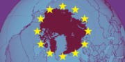 The EU's Arctic Policy: Eventually Getting Somewhere?