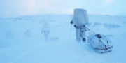 Arctic Security: Hype, Nuances and Dilemmas
