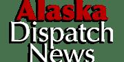 On Road to Paris Climate Change Talks, Obama Detours Through Alaska