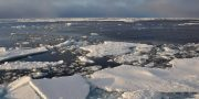 Obama pushes for more US ice-breaking might in Arctic