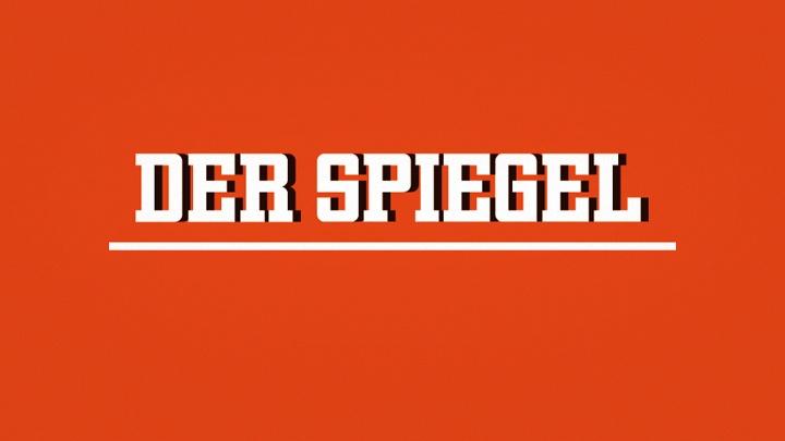 German troms arktischer rat bekommt zuhause in for Der spiegel logo