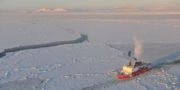 The Arctic Coast Guard Forum: Big Tasks, Small Solutions