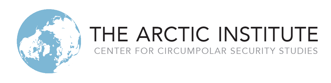 The Arctic Institute