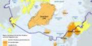 The EU's new Arctic Communication – Part II