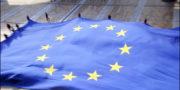The EU's new Arctic Communication – Part III