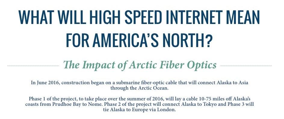 High_speed_internet_Alaska_info