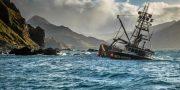Utilizing Local Capacities in the Arctic
