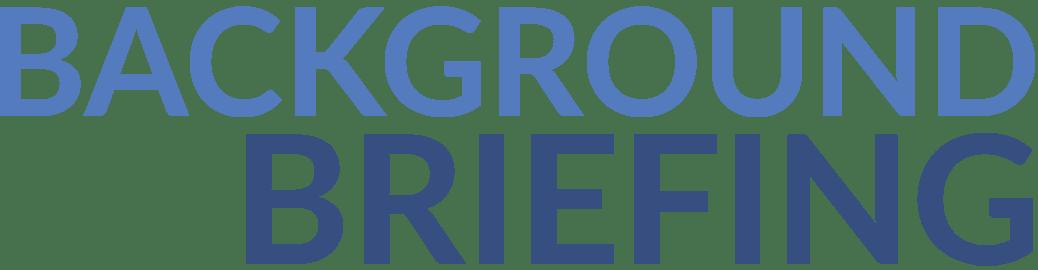 Logo of Public Truth Media Foundation