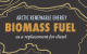 Best Practices of Biomass in the Arctic – Infographic