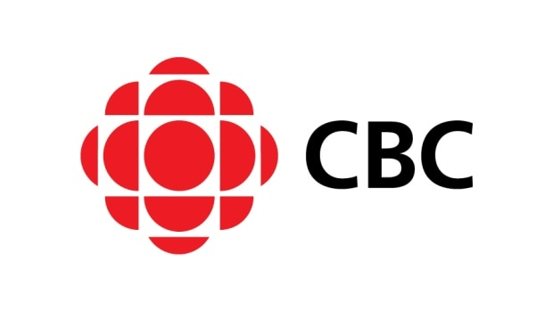 Logo of CBC