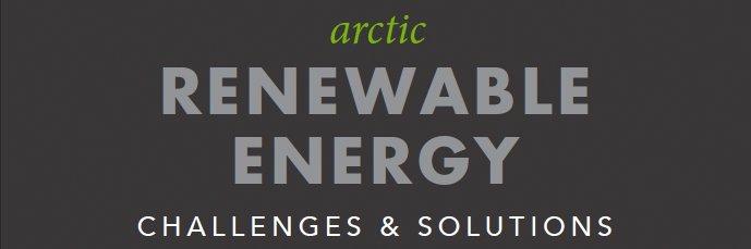Renewable_energy_image_infographic