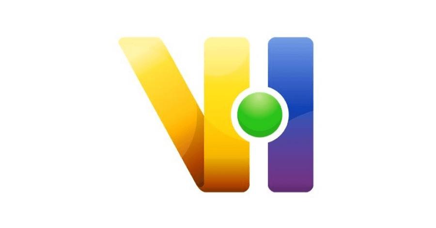Logo of Voice of Islam