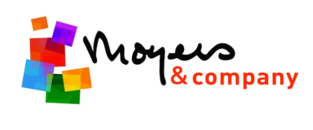 Logo of BillMoyers