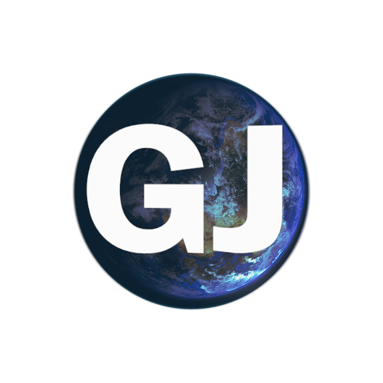 Logo of Global Journalist