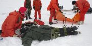 Arctic Chiefs of Defence Staff Conference: An Opportunity to Formalize Arctic Security