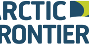 "Report from Arctic Frontiers 2015 Conference ""Climate and Energy"","