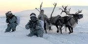 Russia's Arctic Strategy: Aimed at Conflict or Cooperation? (Part I)